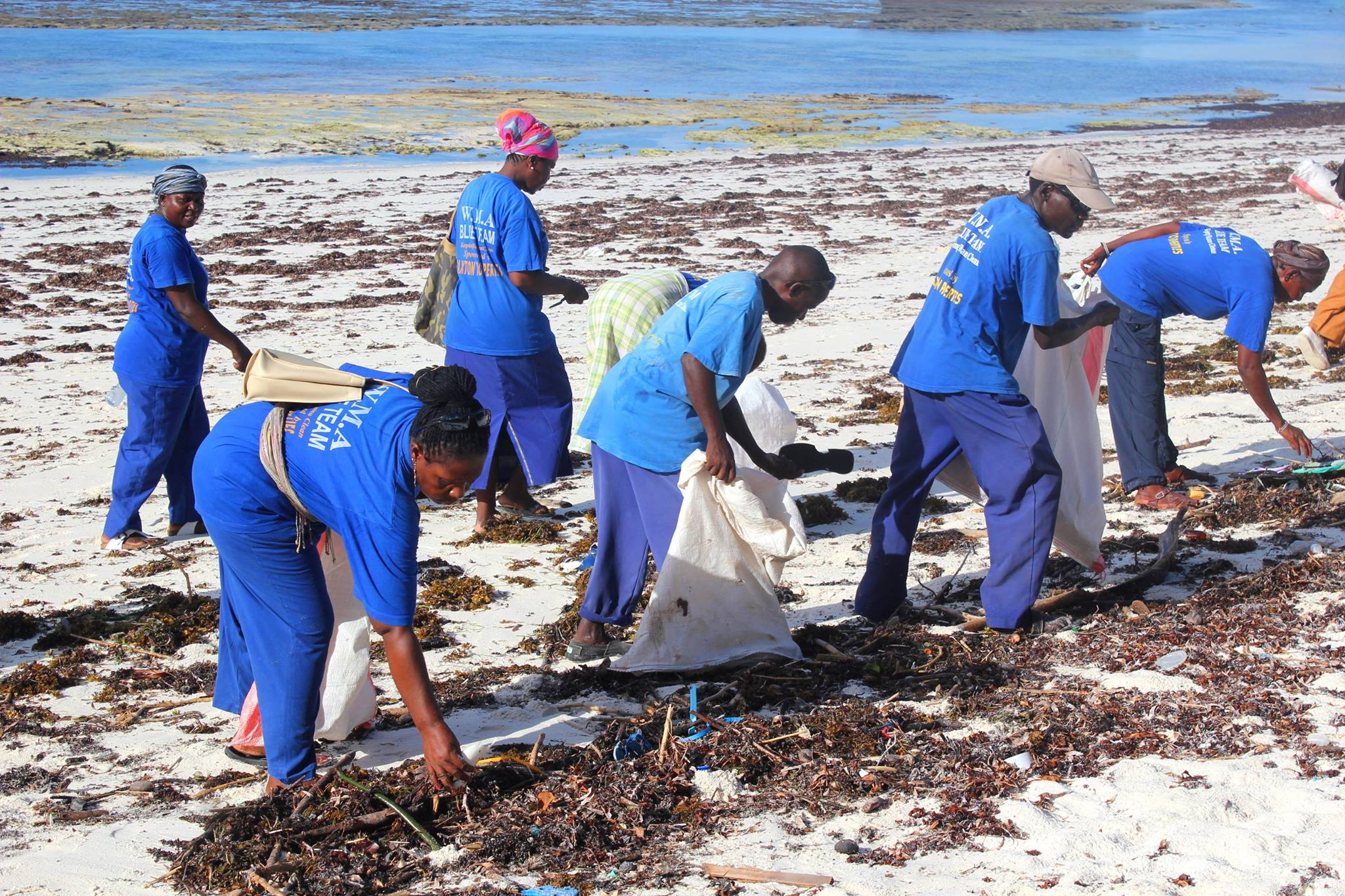 Watamu-Marine-Association_1