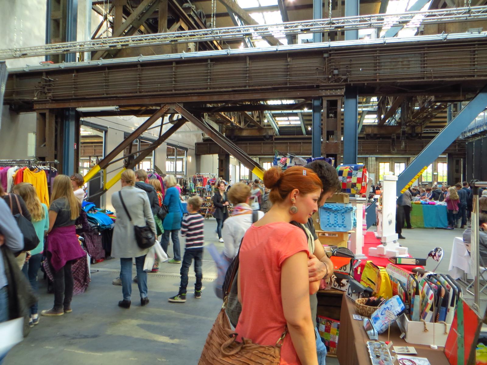 Kreativmarkt-G-ttingen1