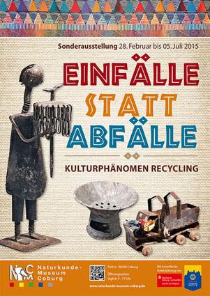 Plakat-einfaelle-abfaelle_kl