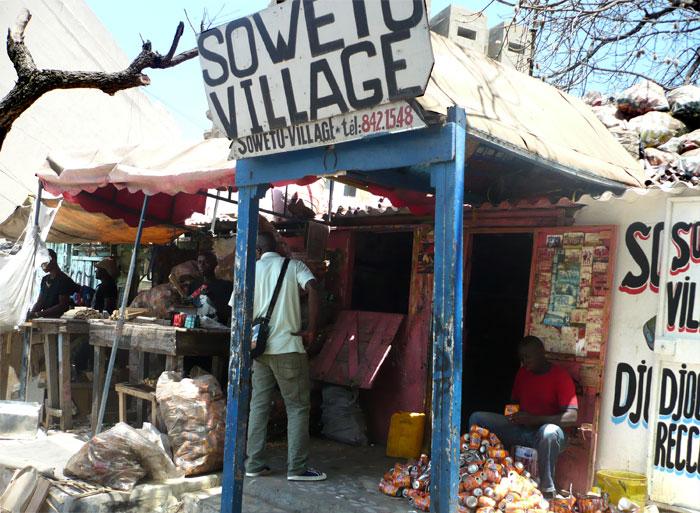 soweto-village-alassane